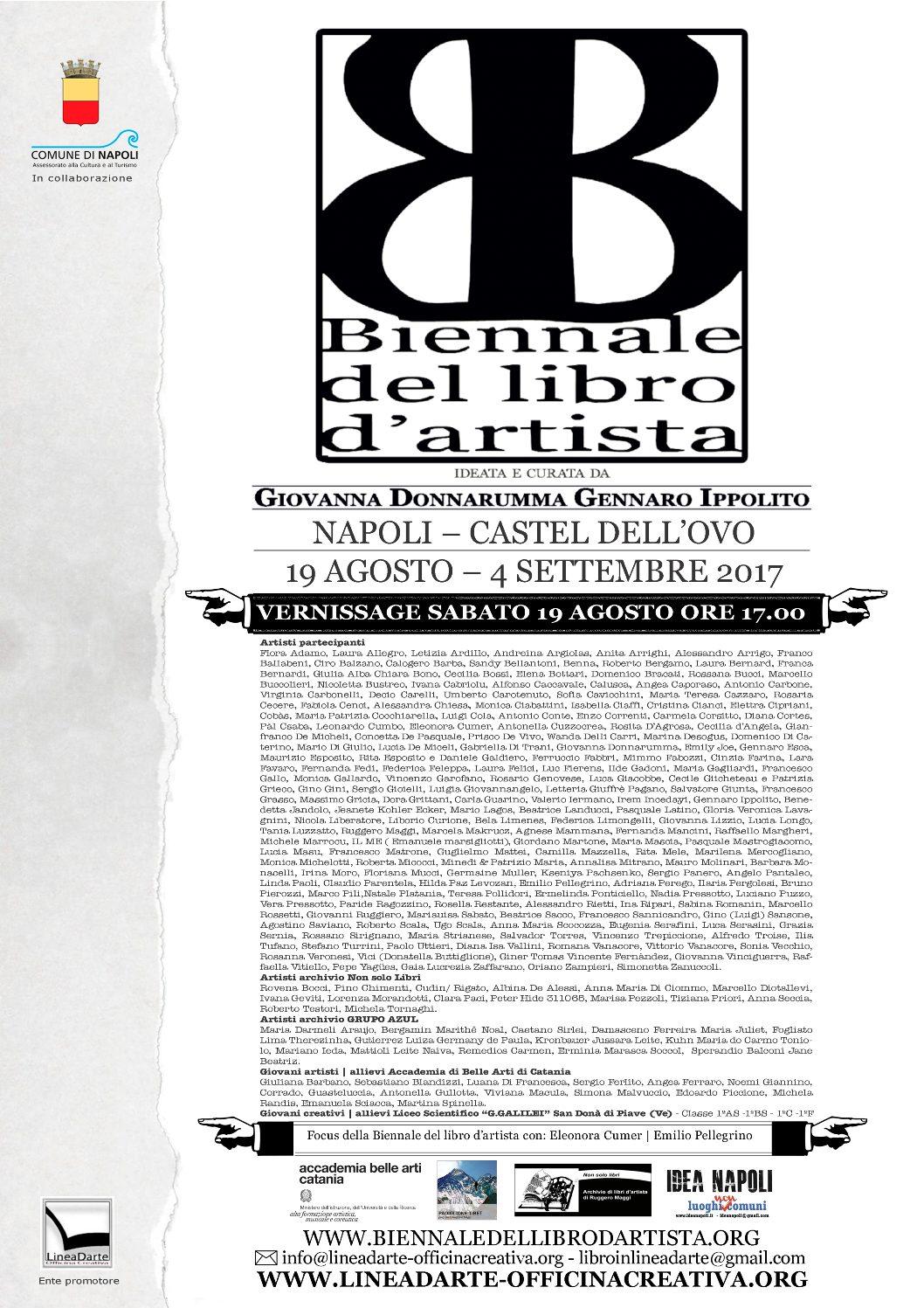 Inaugurazione Antica saliera - studio | gallery | ipogeo