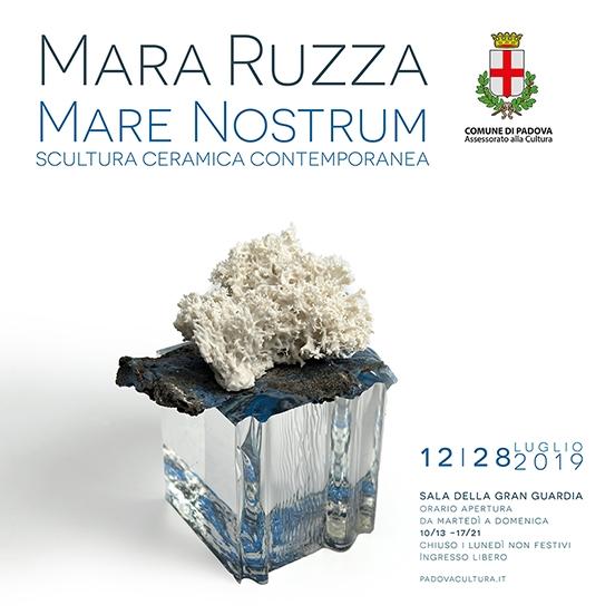 Mara Ruzza_Mare Nostrum2